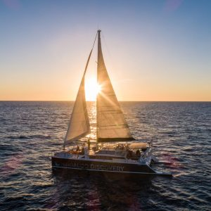 ningaloo-sunset-sails-3